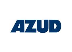 SOCIO-Azud